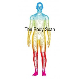 The Body Scan