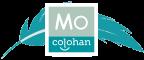 Mo Colohan