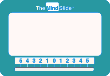 5 to 5 Virtual MindSlide™